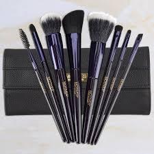 motives pro brush 8 piece