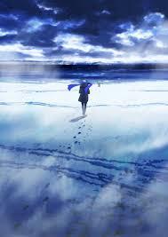 Yuri On Ice Movie Ice Adolescence Delayed Otaku Tale