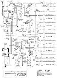 lotus elan s4 wiring diagram 1milioncars lotus elan s2 wiring s1 2 wiring diagram 001 jpg