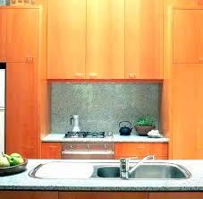 cost of laminate countertop laminate countertops cost of laminate countertops per square foot cost per square