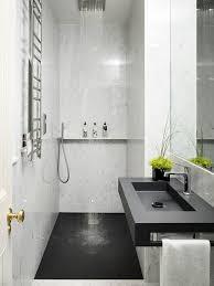 ensuite bathroom ideas uk. image result for small ensuite ideas bathroom uk