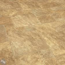 Cushion Flooring For Kitchens Vinyl Flooring Find Your Perfect Bathroom Or Kitchen Flooring