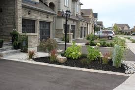 Brilliant Townhouse Landscaping Ideas For Front Yard Townhouse Front Yard  Landscaping Ideas The Gardening