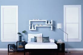 blue wall paint bedroom. Light Blue Wall Paint Bedroom Ideas