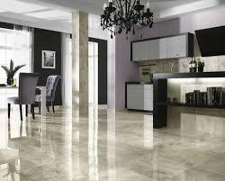 Latest Kitchen Tiles Design Latest Tiles Design Floor 30 Best Kitchen Floor Tile Ideas 2869
