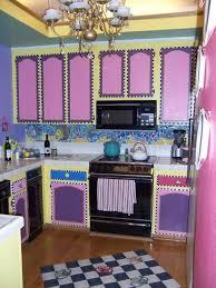 alice in wonderland cabinets you gotta see this rh houzz com alice in wonderland kitchenware alice