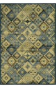world of rugs rug a world of hom world rugs mn