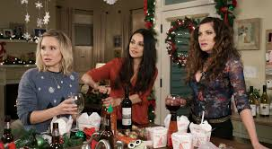 stephen davis author at college movie review a bad moms christmas review