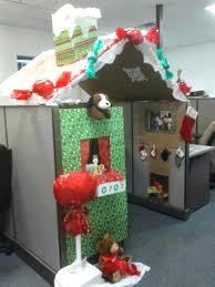 Office xmas decoration ideas Office Cubicles Office Holiday Decorating Ideas Decorate Office Cubicles Office Holiday Decor Office Cubicle Decorating Ideas Holiday Office Chernomorie Office Holiday Decorating Ideas Decorate Office Cubicles Office