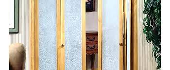 interior bifold closet doors bedroom doors brilliant closet doors for bedrooms closet doors gorgeous white sliding interior bedroom
