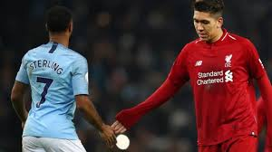 Premier League title: Liverpool or Man City - who will win 2018-19 ...