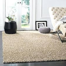 8 by 10 rug limited area rugs plush com 8 x 10 rug under king