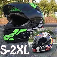 2020 Cavalier Must-have Highway Shun <b>Motorcycle</b> Helmet Full ...