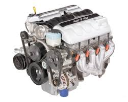 2006 gto ls2 engine wiring diagram for car engine 291262780815 likewise 6 0 liter gto engine additionally ctsv performance parts besides detroit engine diagram additionally