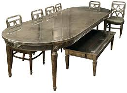 art deco dining table uk. large size of art deco dining table ireland uk furniture