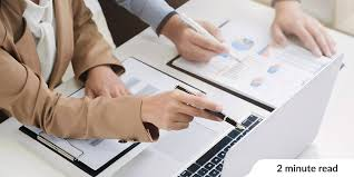Microsoft Office Meeting Workplace Skill Requirements By Improving Your Microsoft
