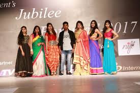 Fashion Designing Course In Andhra University Top 50 Fashion Designing Institutes In Andhra University