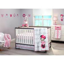 baby us bedding sets baby cot bedding sets amazon . baby us bedding ...
