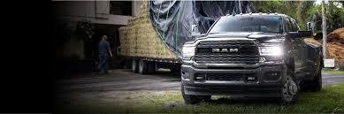 Ram Trucks Pickup Trucks Work Trucks Cargo Vans