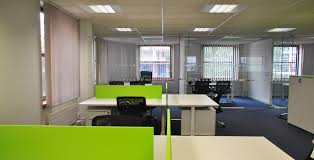 combined office interiors. Gxi Banner Combined Office Interiors D