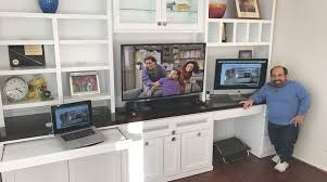 C L Design Specialists Best Custom Cabinets in Southern California