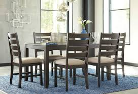 7 piece black dining room set. Full Images Of White 7 Piece Dining Room Set Black Bradford