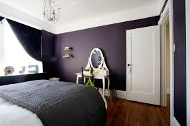 dark purple paint colors for bedrooms. Colour Dark Purple Bedrooms Walls Bedroom Paint Colors For P