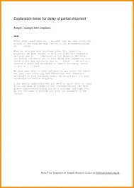 Incident Report Sample Format Custom Ohs Incident Report Template Free Inspirational Resume Best