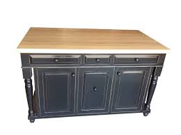 Butcher Block Kitchen Island Butcher Block Kitchen Island Ideas Wonderful Kitchen Design Ideas