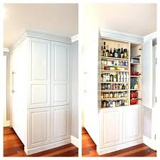 white pantry cabinet wall pantry cabinets recessed pantry cabinet recessed pantry cabinet with with pantry cabinet furniture with white white pantry cabinet
