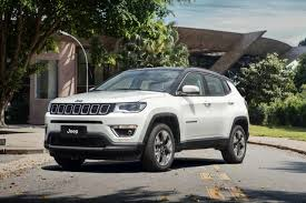 jeep compass 2018 mexico.  compass 2017 jeep compass limited brazil spec on jeep compass 2018 mexico