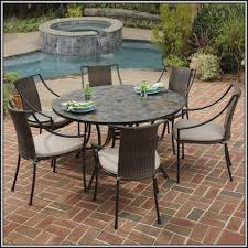 pvc patio furniture melbourne florida patios home decorating