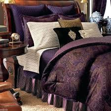 full size of ralph lauren duvet covers ralph lauren comforter set kohls chaps by ralph
