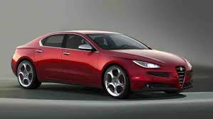 new car releases for australiaNew Year New Car Best 2015 New Car Releases in Australia