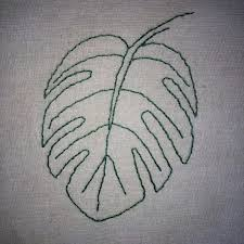 Hand Embroidery Patterns Simple 48 Free Hand Embroidery Patterns Swoodson Says