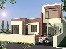 online house plan designer with contemporary simplex house design