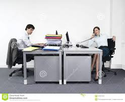woman office furniture. Man Office Side View Woman Design Ideas 2017 Trends Furniture