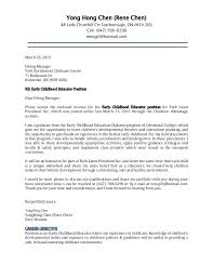 cover letter for youth worker youth care worker cover letter child and youth worker cover letter