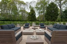 How to Create a Luxurious Modern Outdoor Space Mansion Global