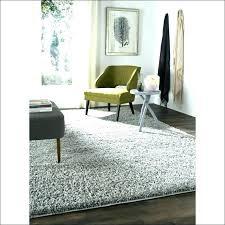 area rugs 5x8 rug size large of aqua