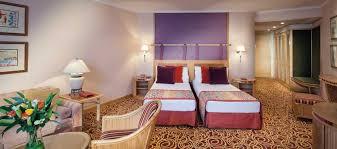 hotel deluxe. Ocean Deluxe Hotel