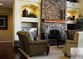 Living Room:Fireplace Wood Decor Fireplace Display Ideas Decorating Ideas Over  Fireplace Mantel Fireplace Surround
