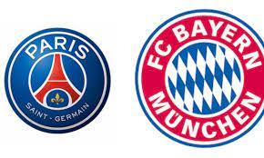 Assistir o Jogo do PSG na Liga dos Campeões ao vivo; PSG x Bayern de  Munique online grátis - Baú da Internet