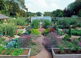 Small Picture 289 best Garden Veggie images on Pinterest Potager garden