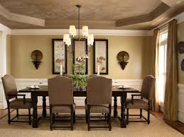 15 inspired dining room wall color ideas trend