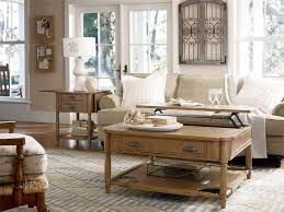 house rustic living room ideas white rustic living room paint