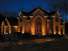 outdoor home lighting ideas. Exterior Outdoor Home Lights Ideas Recessed Ceiling Upper Lighting O