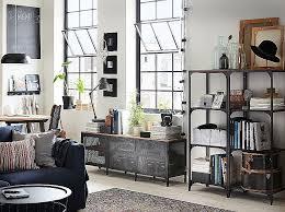 Bathroom Corner Storage Units New Living Room Furniture Ideas Hd