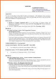 Resume Templates Google Docs Free Loan Agreement Template Google Docs Free Resume Templates Doc 34