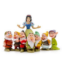 Best value <b>Gnome Child</b> – Great deals on <b>Gnome Child</b> from global ...
